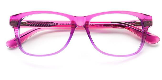 product image of Marc By Marc Jacobs MMJ588 Cyclamen Violet