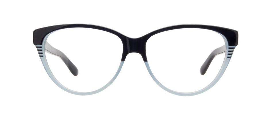 91b9a31a2c9 Marc By Marc Jacobs MMJ589 Glasses