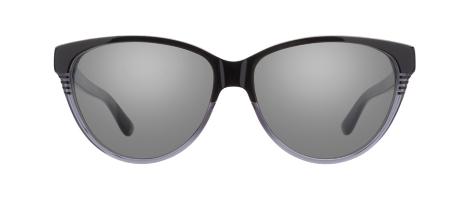 9dcc90946a6 product image of Marc By Marc Jacobs MMJ589 Grey Black