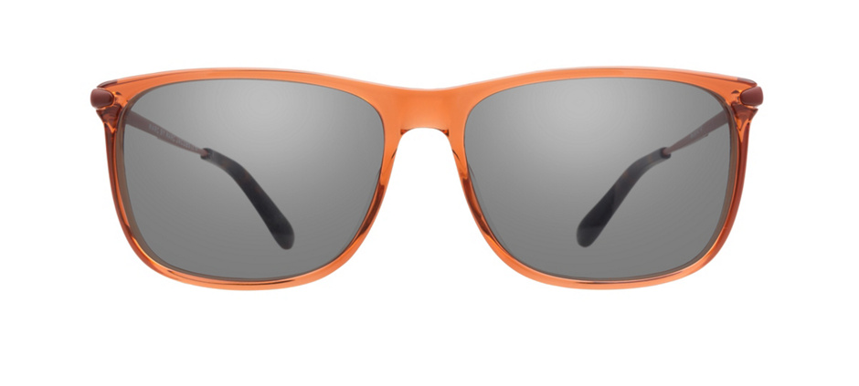 product image of Marc By Marc Jacobs MMJ603 Orange Brick