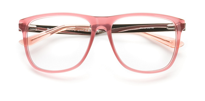 product image of Marc By Marc Jacobs MMJ607 Pink