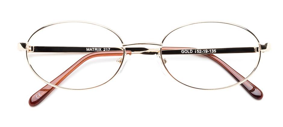 product image of Matrix 217-52 Gold