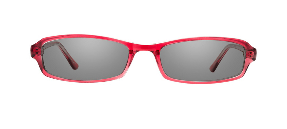 product image of Matrix 808-50 Red