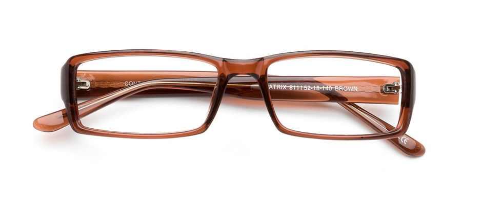 product image of Matrix 811-52 Brown