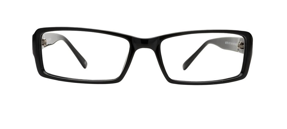 product image of Matrix 811-54 Black