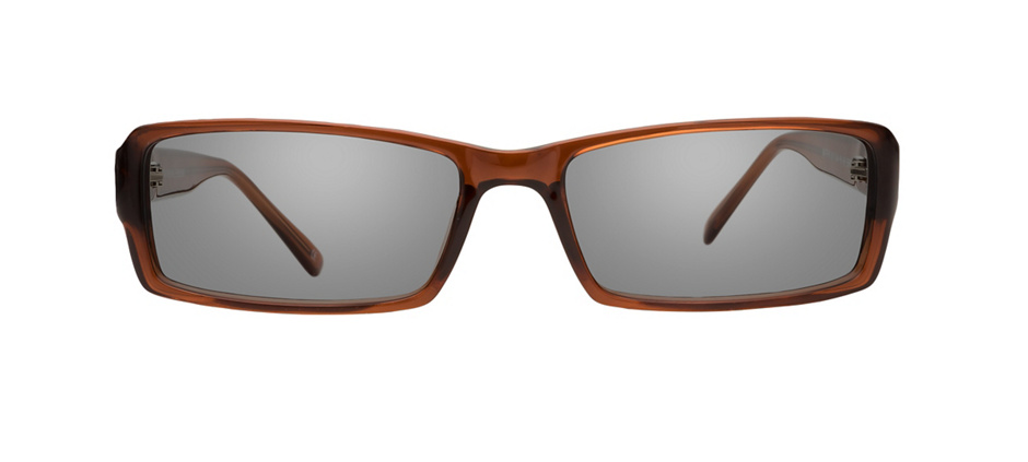 product image of Matrix 811-54 Brown