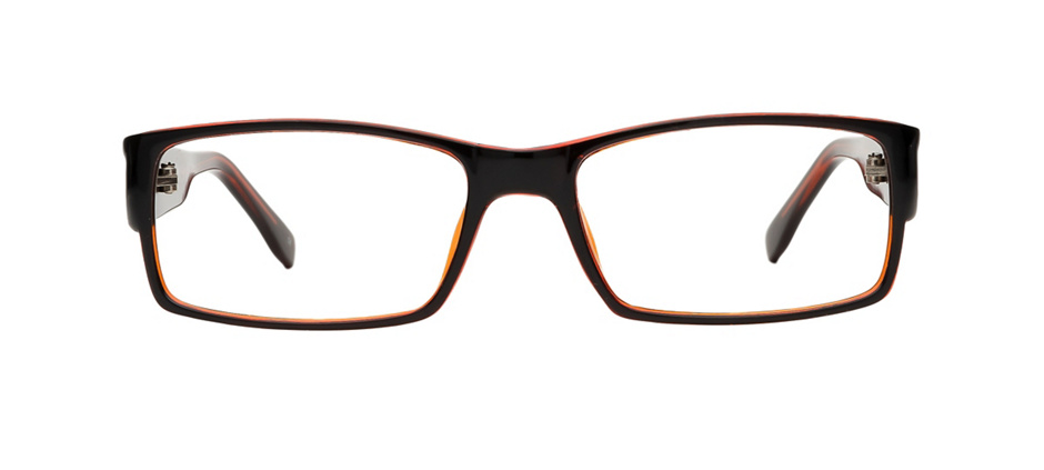 product image of Matrix 814-53 Brown