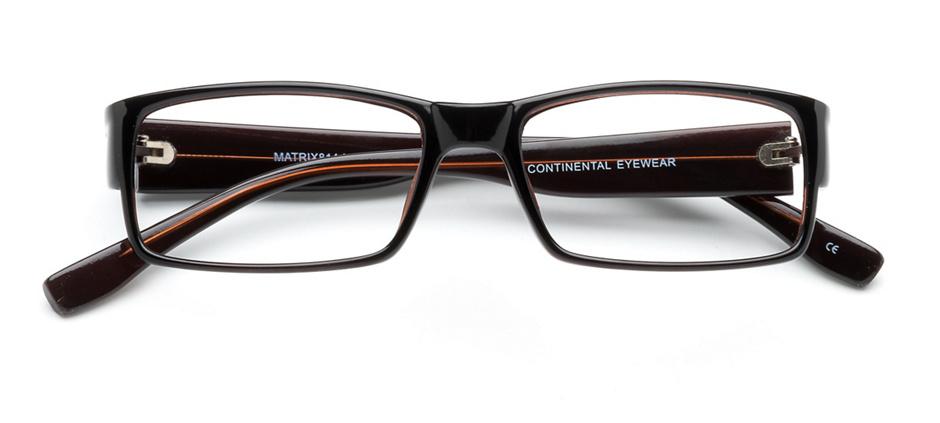 product image of Matrix 814-54 Smoke
