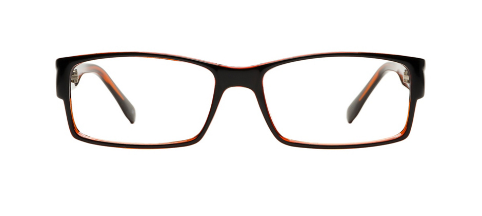 product image of Matrix 814-55 Brown