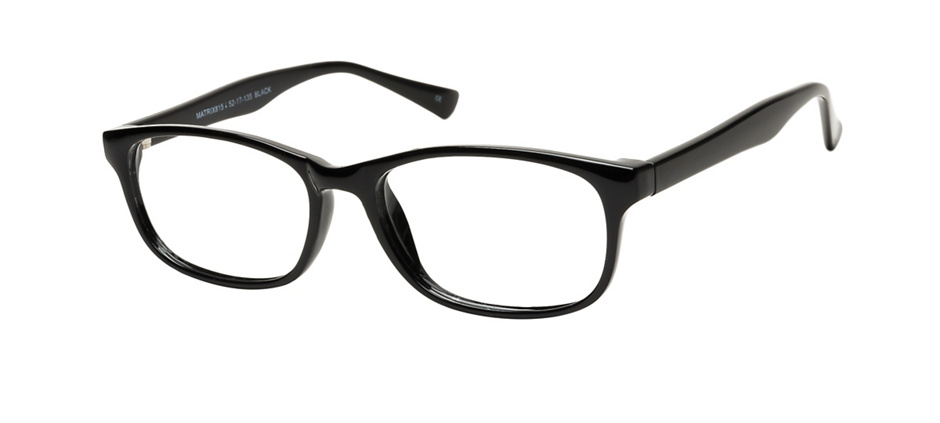 product image of Matrix 815-52 Black