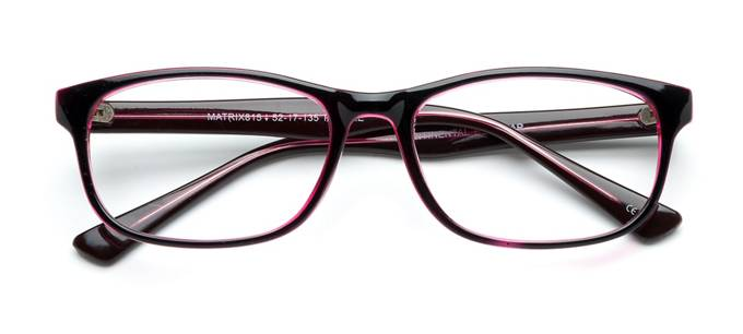 product image of Matrix 815-52 Purple