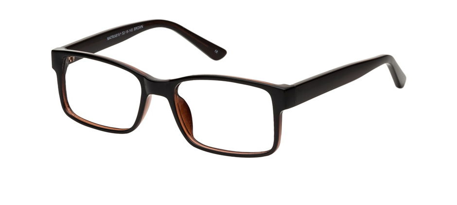 product image of Matrix 816-52 Brown