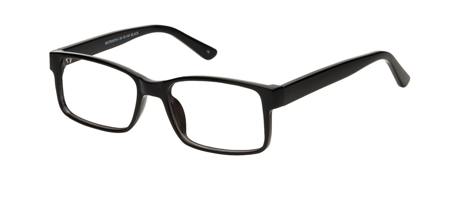 product image of Matrix 816-54 Black