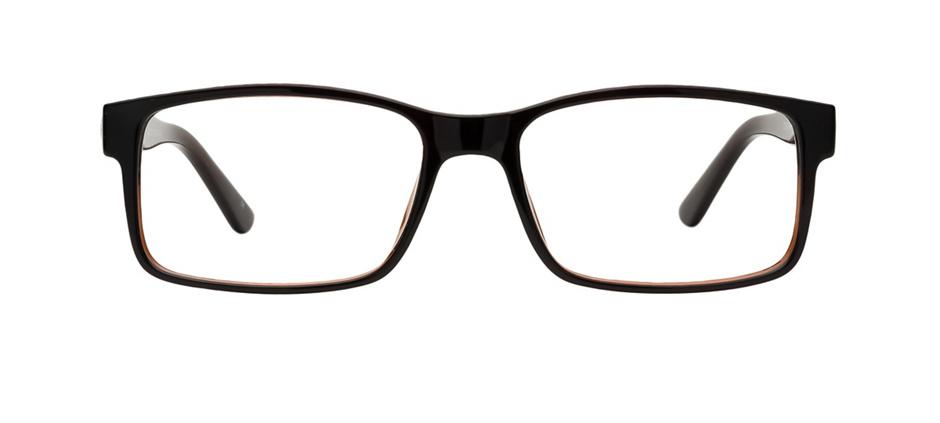 product image of Matrix 816-54 Brown