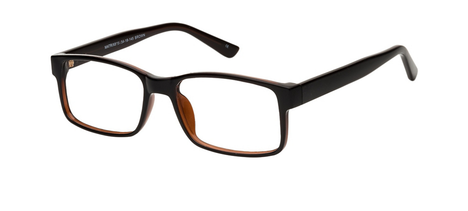 product image of Matrix 816-54 Brown