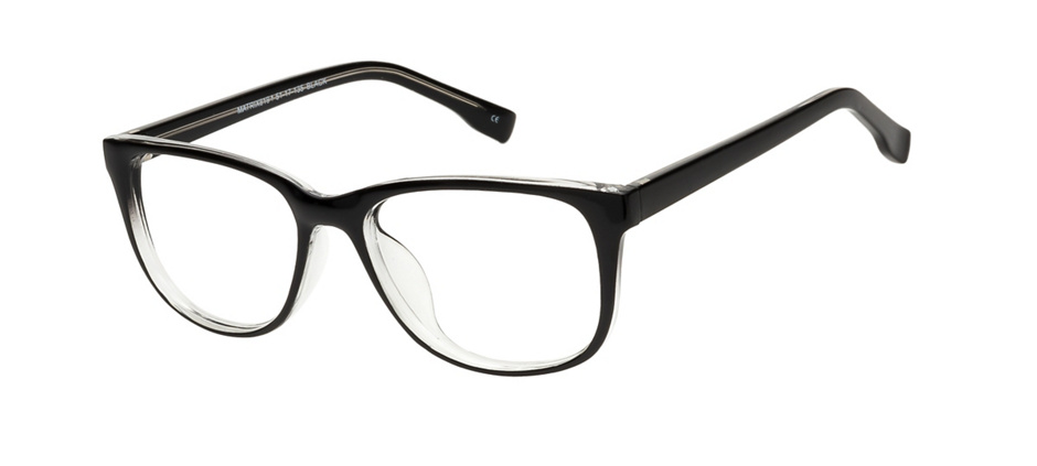 product image of Matrix 819-51 Black