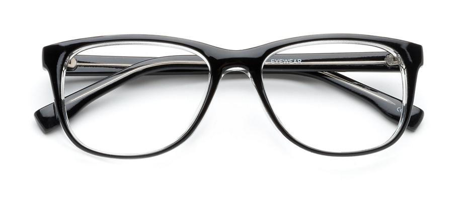 product image of Matrix 819-51 Black