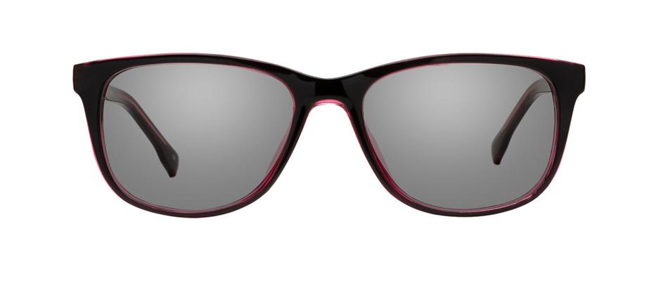 product image of Matrix 819-51 Purple