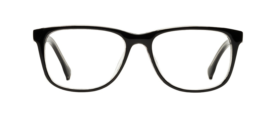 product image of Matrix 819-53 Black