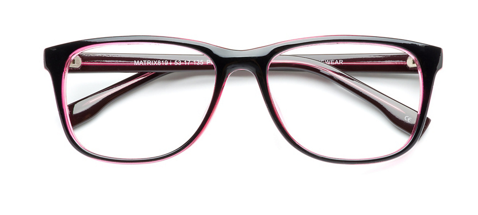 product image of Matrix 819-53 Violet