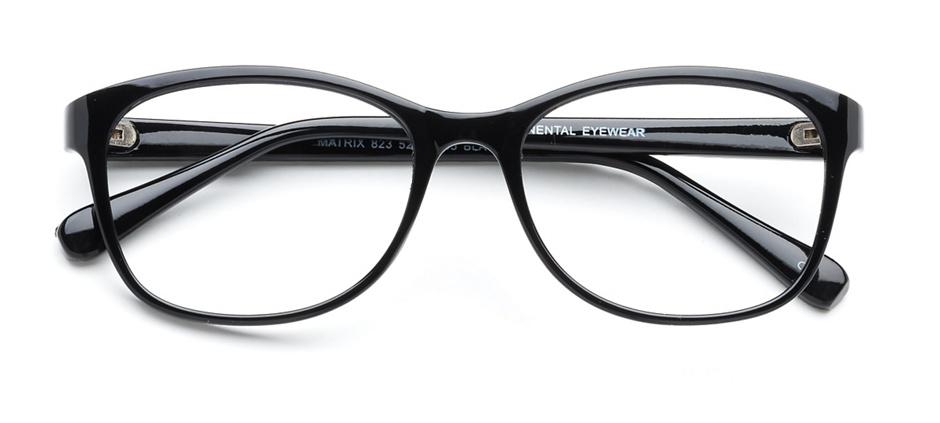 product image of Matrix 823-52 Noir