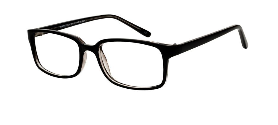 product image of Matrix 824-54 Black