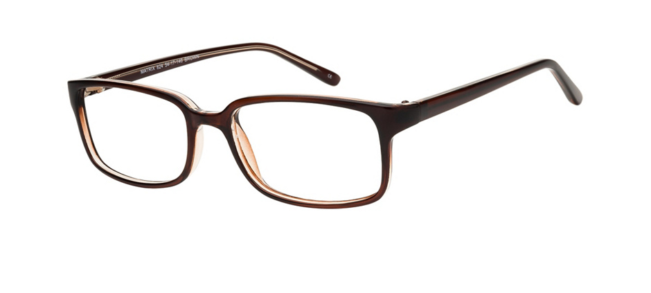 product image of Matrix 824-54 Brown