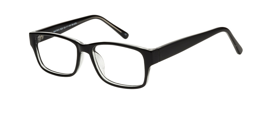 product image of Matrix 825-52 Black
