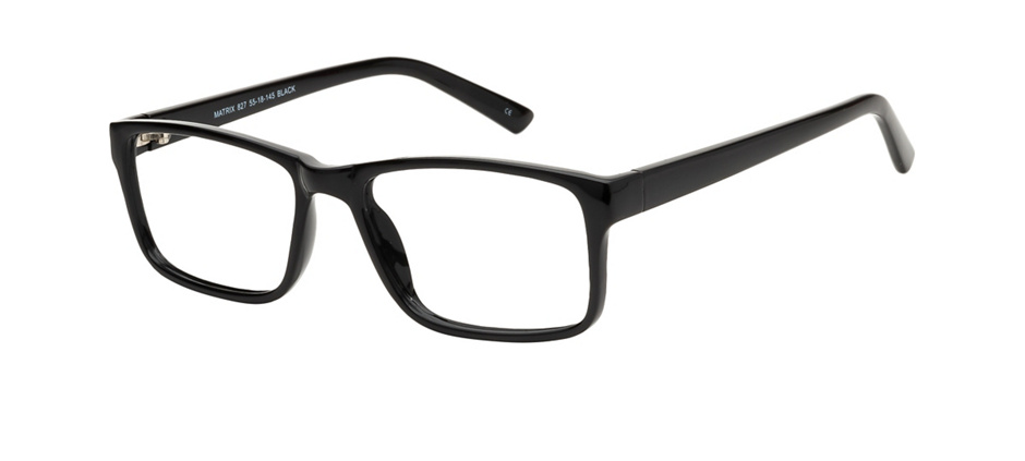 product image of Matrix 827-55 Black