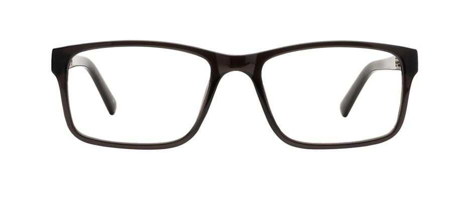 product image of Matrix 827-55 Grey