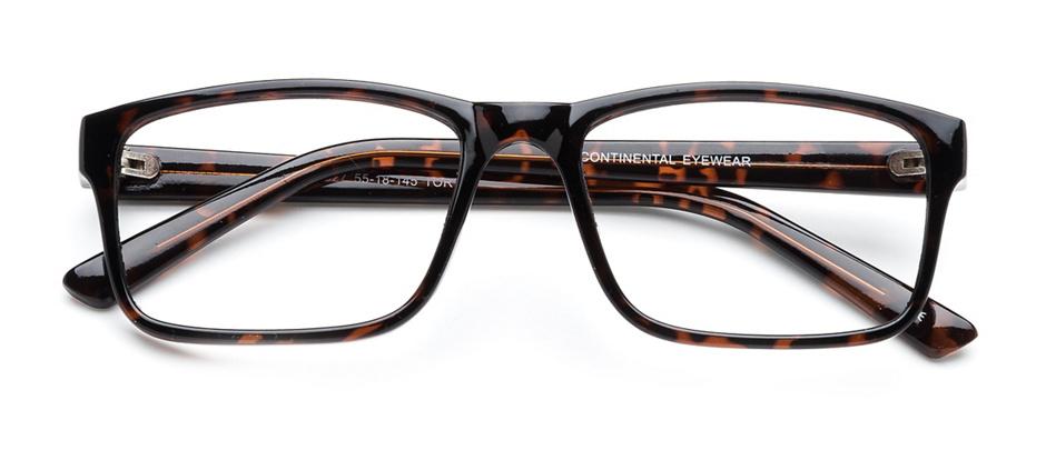product image of Matrix 827-55 Tortoise