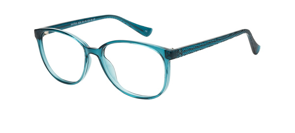 product image of Matrix 828-53 Blue