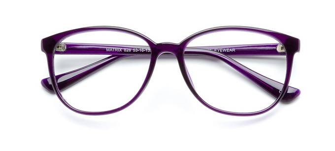 product image of Matrix 828-53 Purple