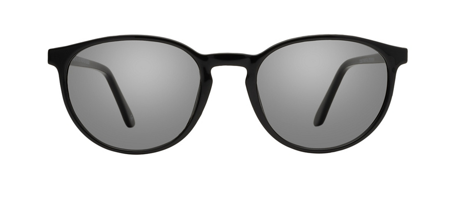 product image of Matrix 835-49 Black