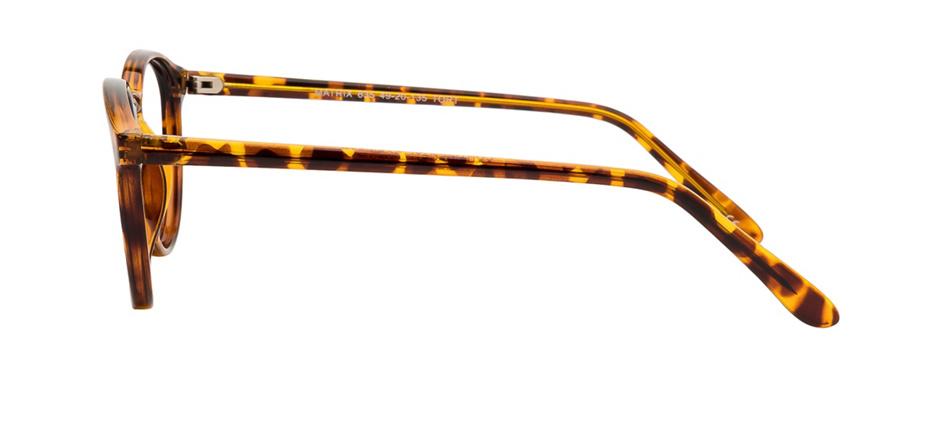 product image of Matrix 835-49 Tortoise