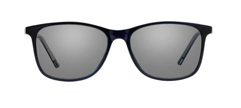 product image of Matrix 836-53 Navy