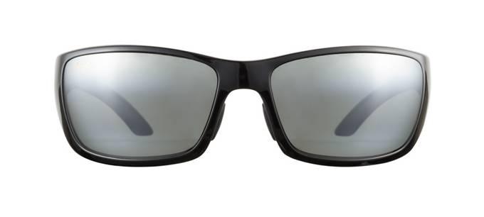 product image of Maui Jim Canoes Gloss Black