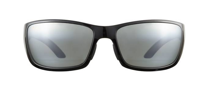 product image of Maui Jim Canoes Gloss Black