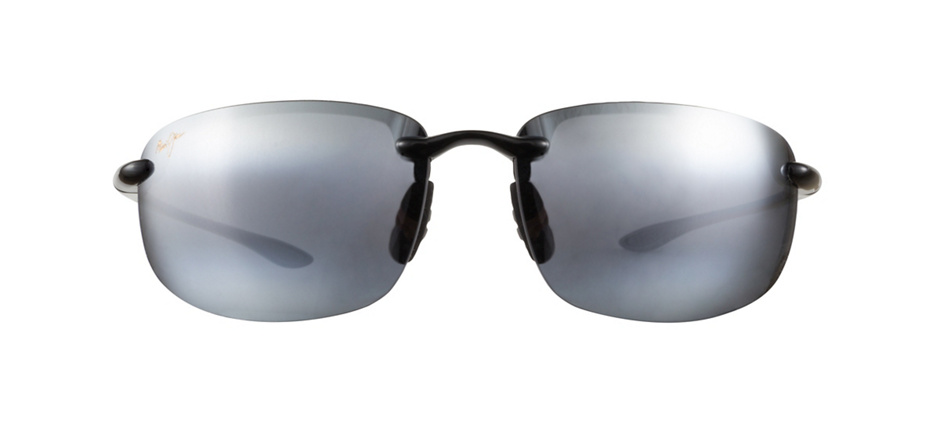 product image of Maui Jim Ho'okipa Black