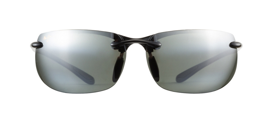 product image of Maui Jim Banyans Black