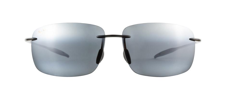 product image of Maui Jim Breakwall Gloss Black
