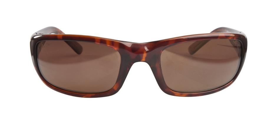 product image of Maui Jim Stingray Bronze Polarized