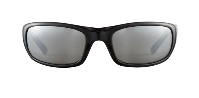 product image of Maui Jim Stingray Gloss Black