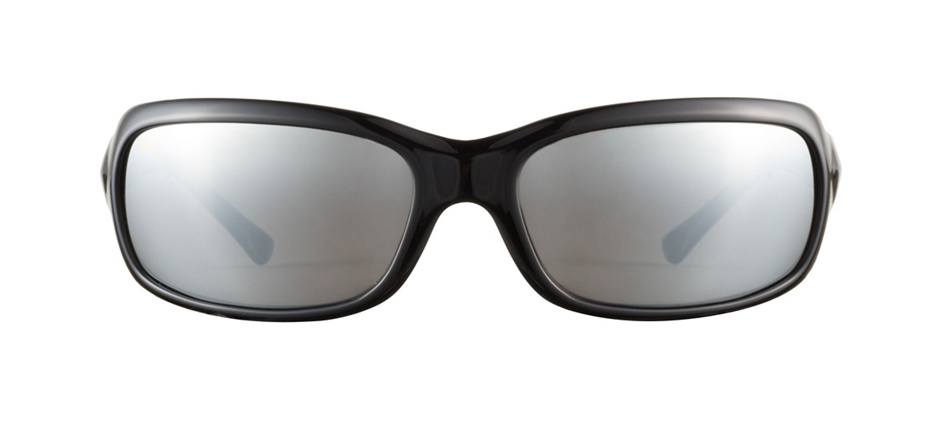 f7dedc51b28 product image of Maui Jim Lagoon Gloss Black