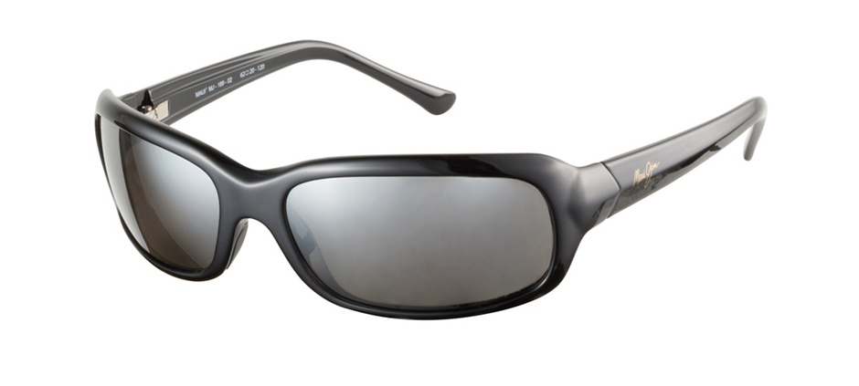 product image of Maui Jim Lagoon Gloss Black