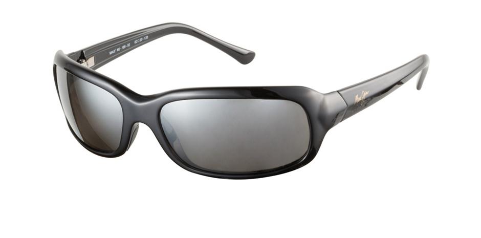 product image of Maui Jim Lagoon Gloss Black