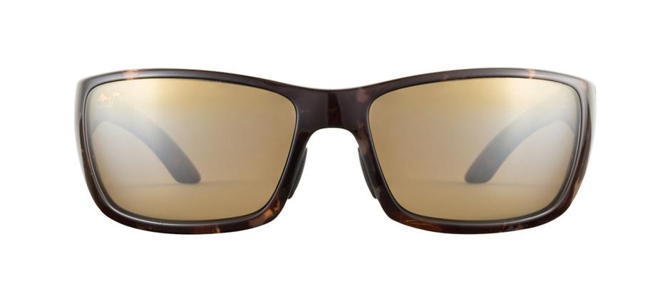 product image of Maui Jim Canoes Tortoise