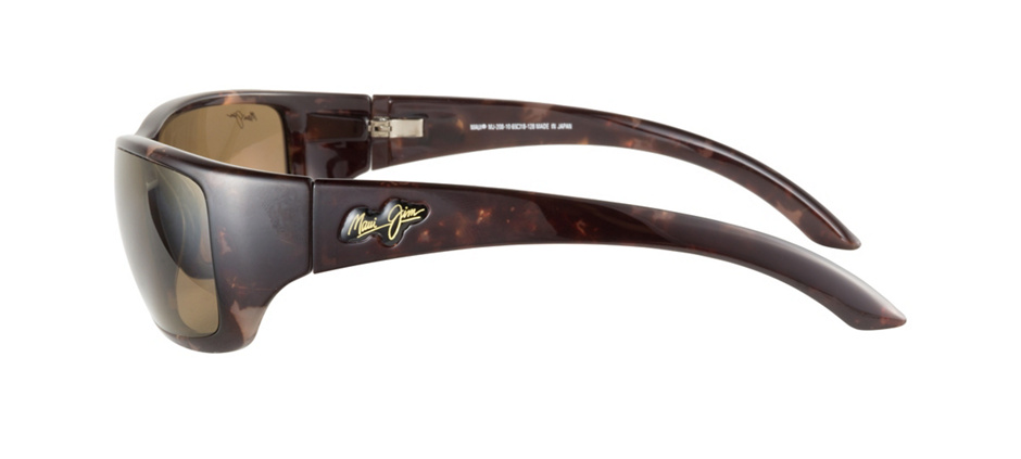 product image of Maui Jim Canoes Tortoise