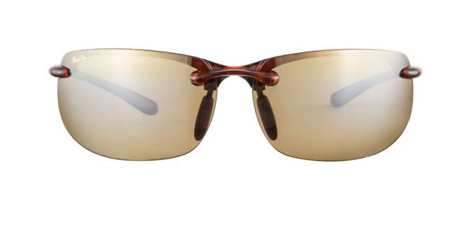 product image of Maui Jim Banyans Tortoise