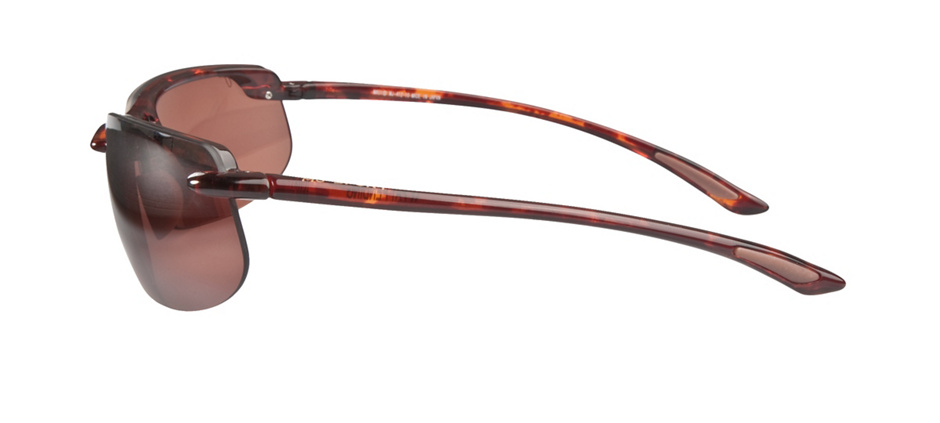 product image of Maui Jim Banyans Tortoise Rose